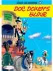 Image for Doc Doxey's elixir