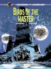 Image for Birds of the master