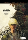 Image for Siobhan