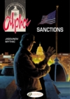 Image for Sanctions