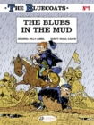 Image for The blues in the mud