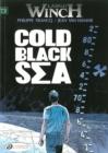 Image for Cold black sea