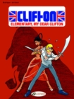 Image for Elementary, my dear Clifton
