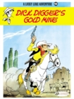 Image for Dick Digger's gold mine