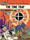 Image for The time trap