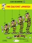 Image for The Daltons' amnesia
