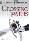 Image for Crossing paths