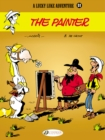 Image for The painter