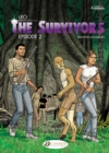Image for The survivorsEpisode 2