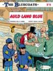 Image for Auld lang blue