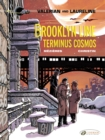Image for Brooklyn Line, Terminus Cosmos
