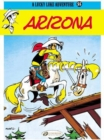 Image for Arizona