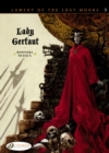 Image for Lady Gerfaut