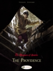Image for The Providence