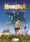 Image for NamibiaEpisode 1