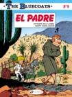 Image for El padre
