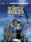 Image for The ghosts of Inverloch