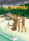 Image for The survivorsEpisode 3