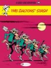 Image for The Daltons' stash