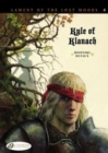 Image for Kyle of Klanach