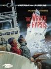 Image for ValerianVolume 12,: The wrath of hypsis