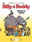 Image for Buddy's gang