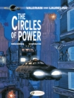 Image for The circles of power