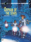 Image for Orphan of the stars