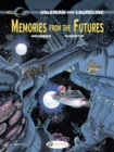 Image for Memories from the futures