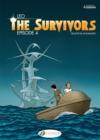 Image for The survivorsEpisode 4