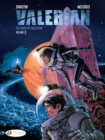 Image for Valerian  : the complete collectionVol. 2