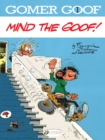 Image for Mind the goof!