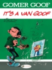 Image for It's a Van Goof!