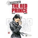 Image for The red prince