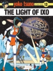 Image for The light of Ixo