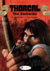 Image for The barbarian