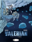 Image for Valerian  : the complete collectionVol. 5