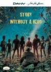 Image for Story without a hero
