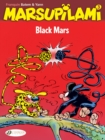 Image for Black Mars