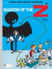 Image for Shadow of the Z