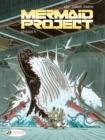 Image for Mermaid projectVolume 5
