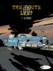 Image for The Route 66 listVol. 1,: Illinois