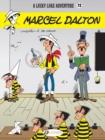 Image for Marcel Dalton
