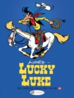 Image for Lucky Luke  : the complete collectionVolume 2