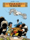 Image for The snow bird