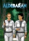 Image for Return to AldebaranVol. 1, episode 1