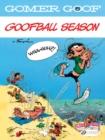 Image for Goofball season