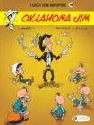 Image for Oklahoma Jim