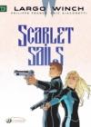 Image for Scarlet sails