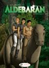Image for Return to AldebaranVol. 2